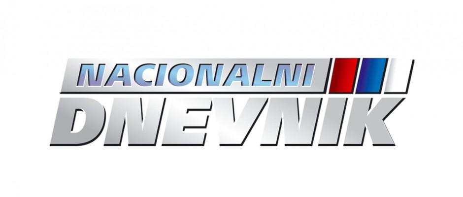 nacionalni-dnevnik-Pink-logo-1500x844-60