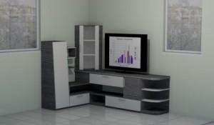 Секции-Наши-проекти-Ъглова-секция-370-2G500x300bgM1pic1_1_885