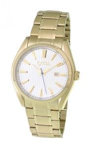онлайн мъжки часовници