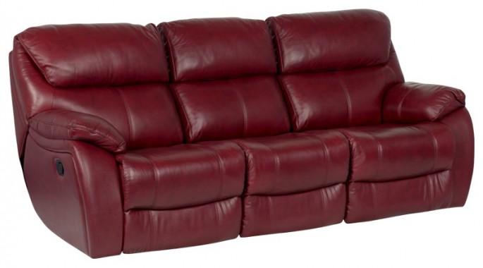 мебели ЛениСтил