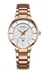gemax дамски часовник