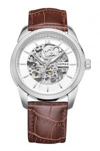 мъжки часовник gemax