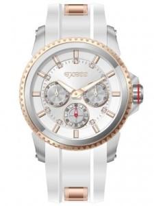 exess дамски часовник