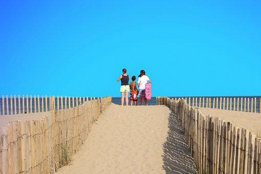 dune-2858786__340