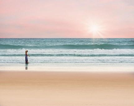 ocean-931776__340