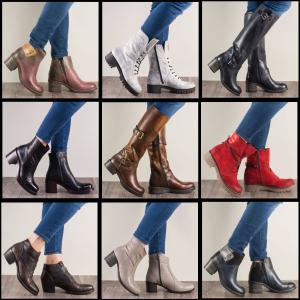 обувки на ниски цени