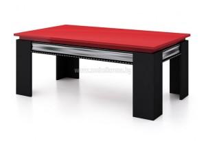 маса за хол