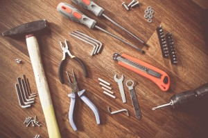 строително ремонтни дейности