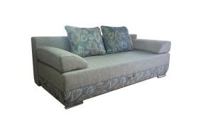 нов диван