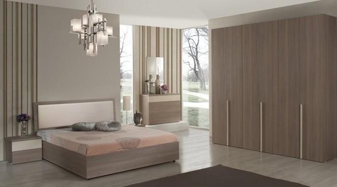 модерни спални