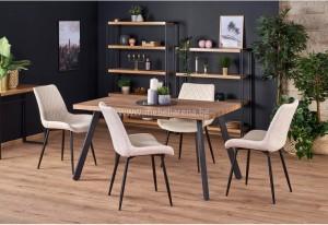 маса и столове
