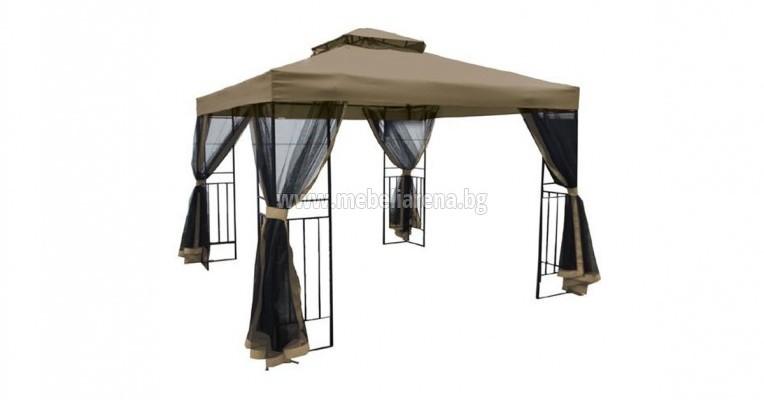 Найлонови шатри