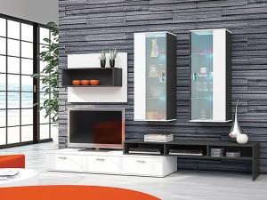 sekciq-rimini-black-white-cr-300x225