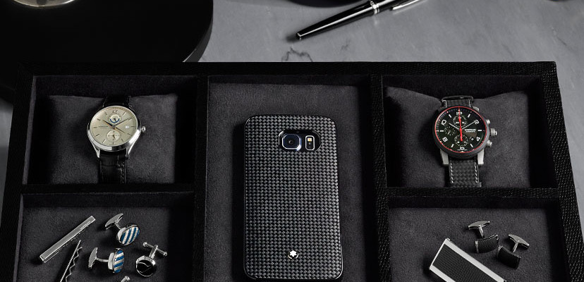 Samsung-Launches-Luxury-Accessories-for-Galaxy-S6-and-Galaxy-S6-Edge-483126-4
