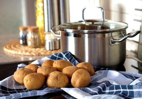 potato-544073__340