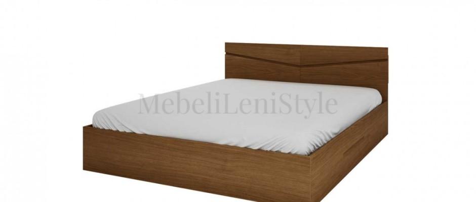 двойни легла