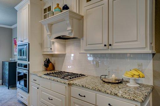 kitchen-1940176__340