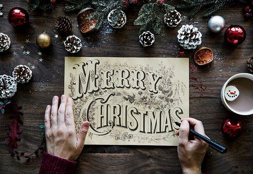 merry-christmas-2953721__340