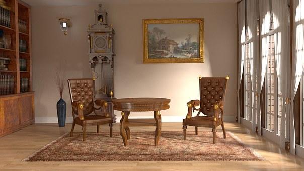 royal-interior-1455805__340