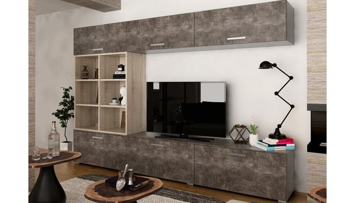 sekciq-havana-tumen-beton-dub-sonoma-1-700x490