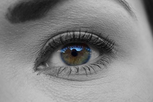 eye-413734__340