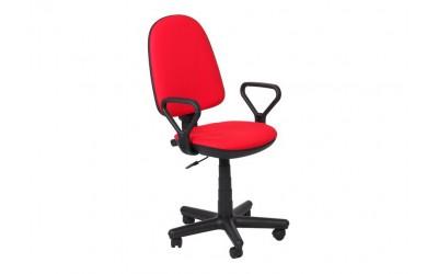 офис-стол-carmen-комфорт-582-400x250