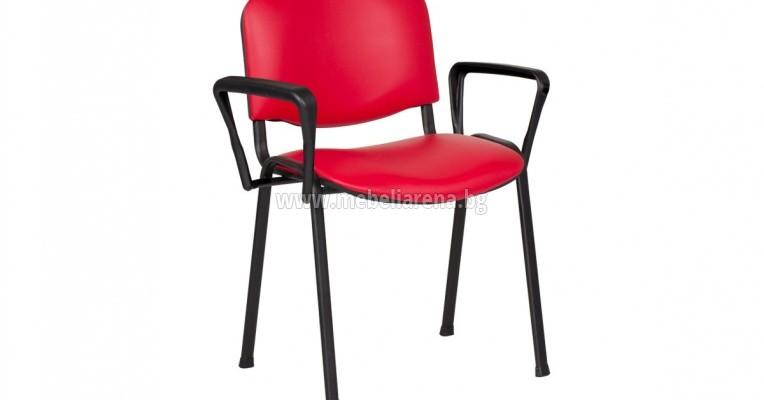 увтини столове