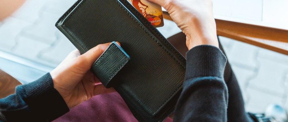 wallet-2125548_1920